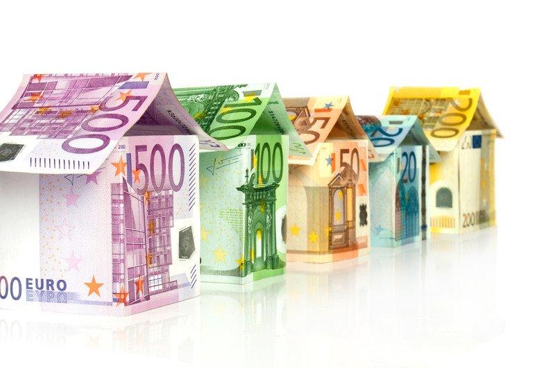 De status van de Enschedese woningmarkt
