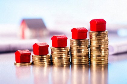Middelgrote steden ook te maken met verhitte woningmarkt