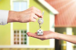 20 nieuwe sociale huurwoningen in Enschede