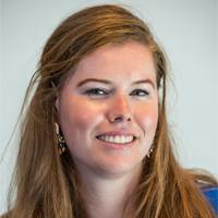 Sarina Colenbrander